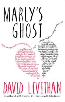 marly-s-ghost